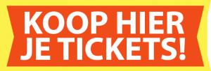 ticket_knop_breda_in_concert